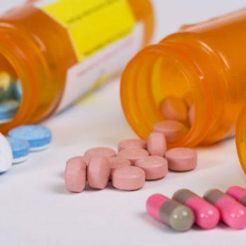 Health & Drug test