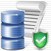 International & Indian database verification